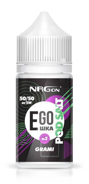 02 ego grami - NRGon