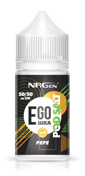 04 ego pepe - NRGon