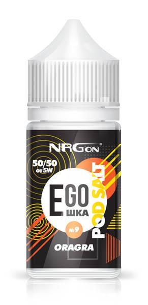 09 ego oragra - NRGon