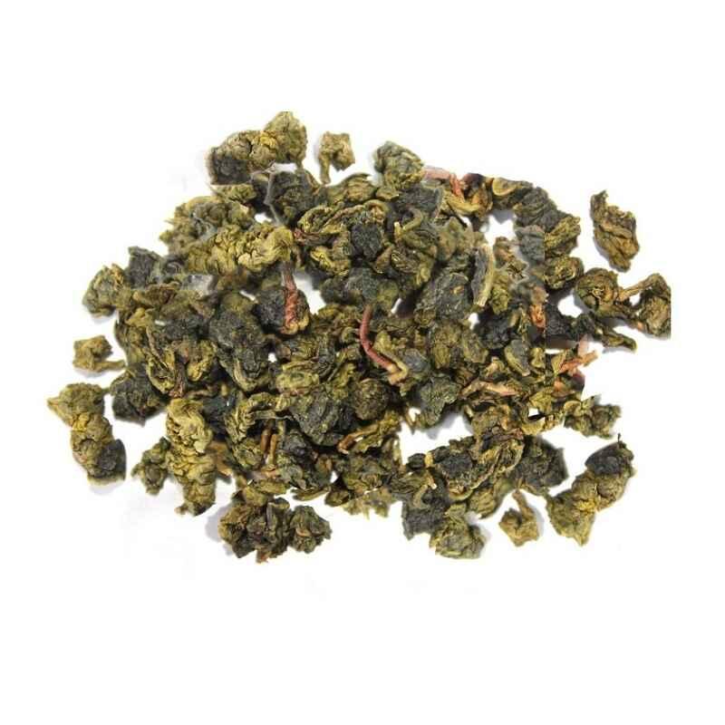 Чай Улун Молочный 50 гр