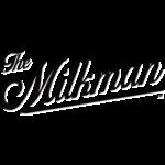 Milkman жидкость для VAPE