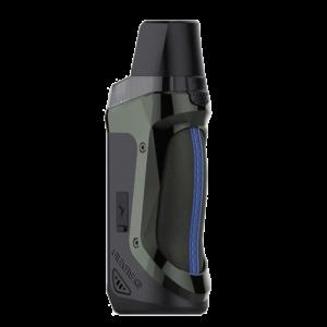 almighty blue 300x300 - GeekVape Aegis Boost