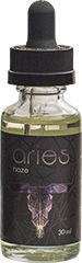 Жидкость Aries