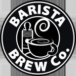 VAPE жидкость Barista Brew Co 💨 в ilfumo.ru 👍
