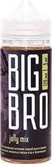 Жидкость Big Bro Jolly Mix