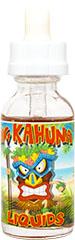 Жидкость Big Kahuna Surfs Up
