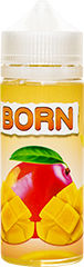 Жидкость Born Манго