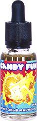 Жидкость Candy Fun Фруктовый Мармелад