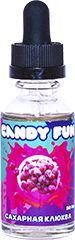 жидкость Candy Fun