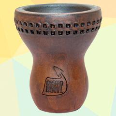 Cosmo Bowl Turkish New