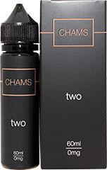 Жидкость Chams Two