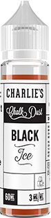 Жидкость Charlie's Chalk Dust