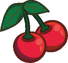cherry coke - Old story