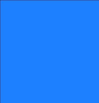 cubes 2 - Кальяны оптом