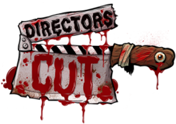 VAPE жидкость Director's Cut 💨 в ilfumo 👍