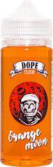 Жидкость Dope Elixir Orange Moon