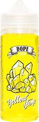 Жидкость Dope Elixir Yellow Stone