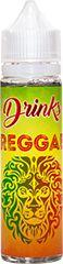 Жидкость Drinks Reggae