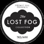 The last fog