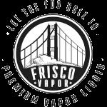 frisco-logo-small