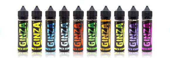 ginza-brands-compr