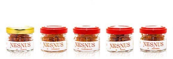 ilfumo-nesnus-brands-compr