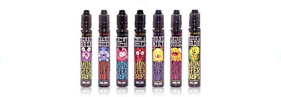monster-drops-brands-compr