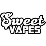 sweet-vapes-logo-small