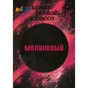 Табак Daly Code Малиновый Акцизный 20г