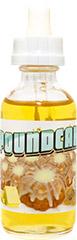 Жидкость Fat Free Poundcake