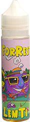 Жидкость Forrest