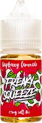 Жидкость Freaky Squeeze Raspberry Lemonade