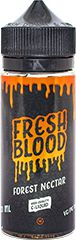 Жидкость Fresh Blood Forest Nectar