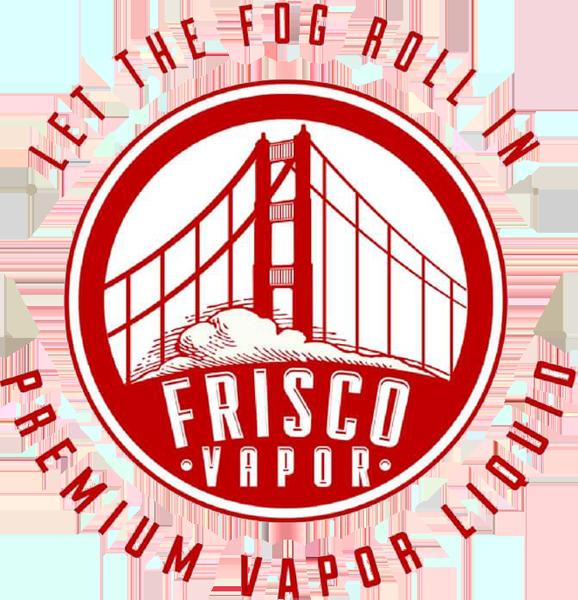 Жидкость Frisco