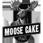 VAPE жидкость🤗 Frisco Moose Cake 💨 в ilfumo 👍