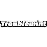 VAPE жидкость Troublemint 😤 💨 в ilfumo.ru 👍