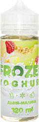 Жидкость Frozen Yoghurt Дыня Малина