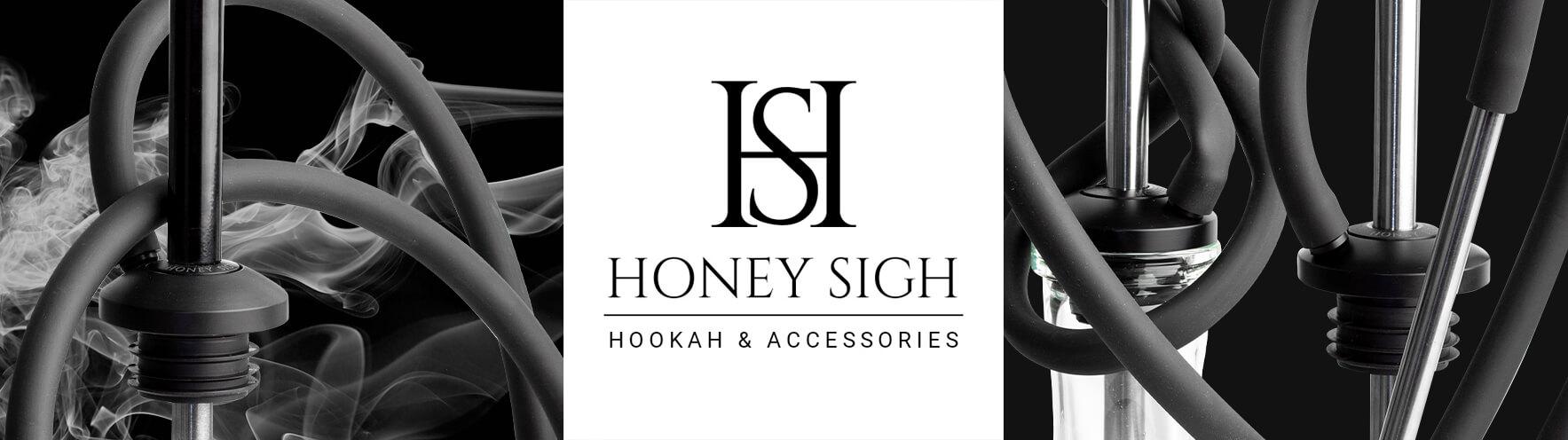 Купить Honey Sigh оптом на официальном сайте