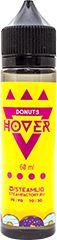 Жидкость Hover Donuts