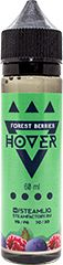 Жидкость Hover Forest Berries