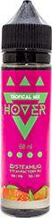 Жидкость Hover Tropical Mix