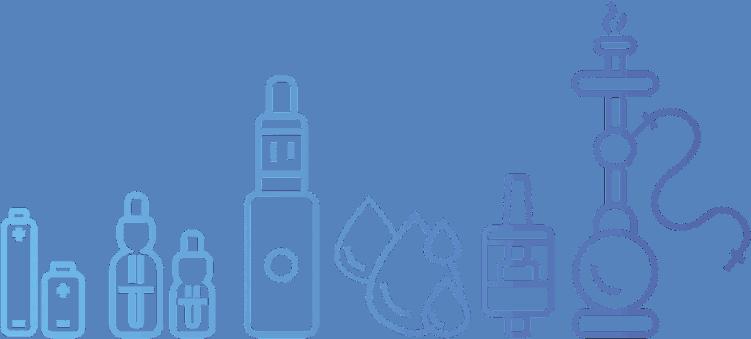 ilfumo-illustration