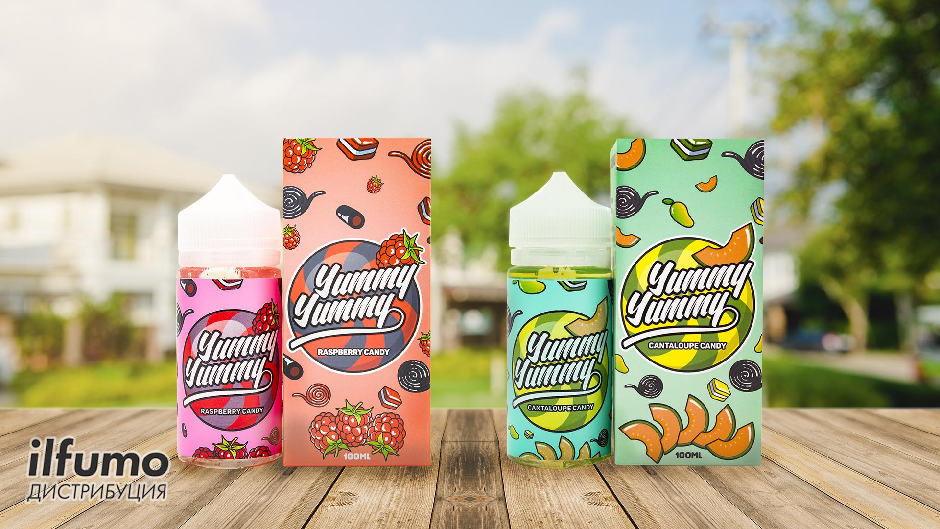 ilfumo-yummy-yummy