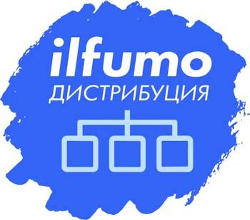 ilfumo magazin 4 - Как открыть свой магазин