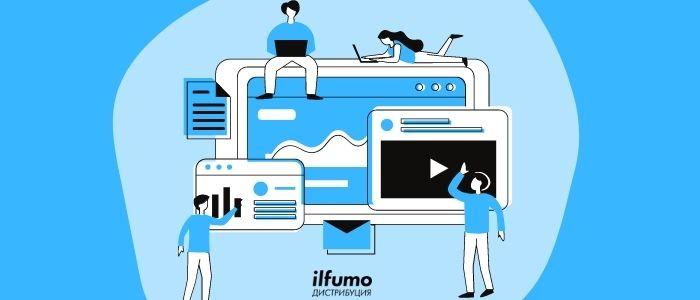 Можно ли в интернете давать рекламу по названиям конкурентов?