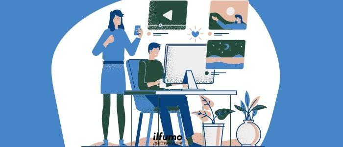 Как создать маркетинговую стратегию для компании