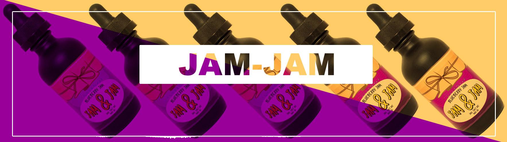 Jam-Jam