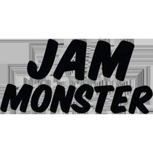 VAPE жидкость Jam Monster 💨 в ilfumo.ru 👍