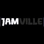 VAPE жидкость Jam Ville 💨 в ilfumo.ru 👍