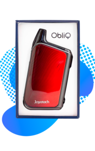 Joyetech Obliq Kit Pod оптом